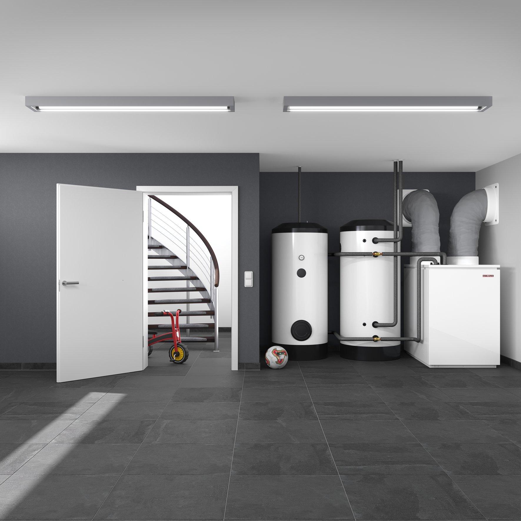 wer hat eine luft wasser w rmepumpe kinderzimmer 2017. Black Bedroom Furniture Sets. Home Design Ideas