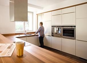 einfamilienhaus berlin. Black Bedroom Furniture Sets. Home Design Ideas