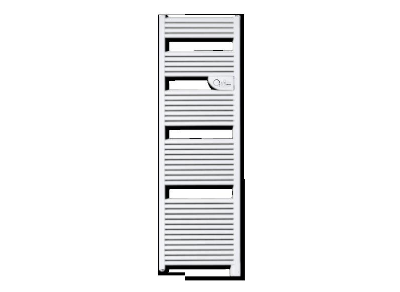 bhe 100 classic badheizk rper von stiebel eltron. Black Bedroom Furniture Sets. Home Design Ideas