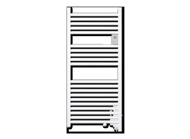 bhe 50 plus badheizk rper von stiebel eltron. Black Bedroom Furniture Sets. Home Design Ideas